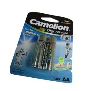 Pin tiểu Camelion AA